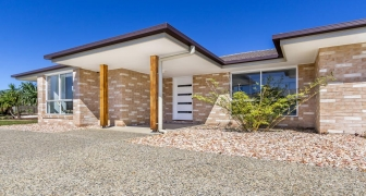 Lot 128 Creekview Crescent, The Reserve