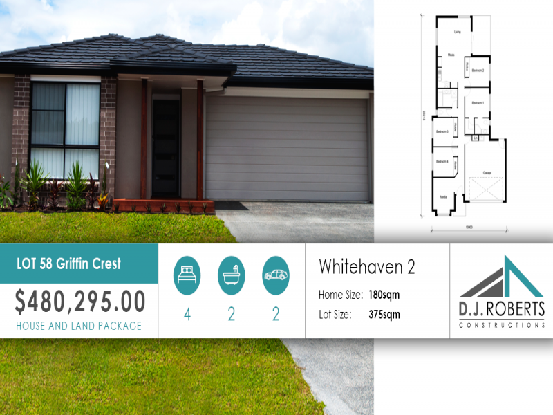1200x628-The Whitehaven - Lot 58.png