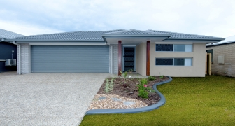 LOT 331 Narangba heights